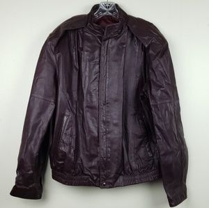 Remy Leather